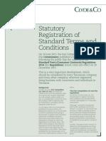 CC007899_Legal Briefing_Statutory Registration of Standard T&C_V3!03!07-...