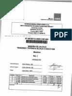 08C00112-3200-5-MC-003