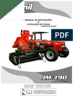 Capa JM 390.pdf
