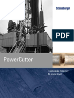 POWER CUTTER.pdf