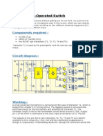 softcopy (1).docx