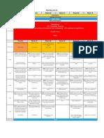 ICWE14 Programme Complete 10JUN2015