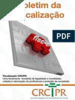Livreto_Fiscalização