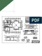 1.ARQUITECTURA_ADMIN-A-01.pdf