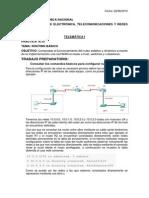 Vinicio Saltos Practica10 Telematica Preparatorio10 2