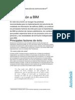 sp_revit_bim_transitioning-to-bim_jan07_1.pdf