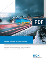 Efficient Solutions for Traffic Systems 2015-05-11 10-53-41