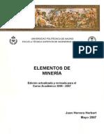 070515 Elementos de Mineria-0607