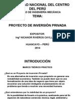 PROY. INV. PRIV..ppt