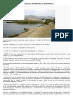 REPORTAJE LOS HUMEDALES DE VENTANILLA.docx