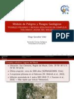 presentacion_peligros.pdf