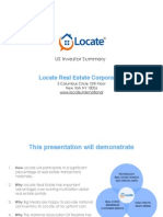 locate investor overview 3 1