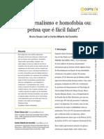 jornalismo-homofobia (1) (1)
