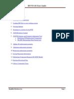 PCBtransform3D Help V2
