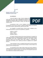 Curso Mege. Anotações (Prova Oral - TJSP, 185).pdf