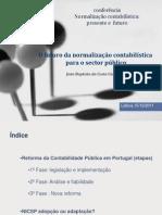 Painel_3_Dr_Joao_Carvalho.pdf
