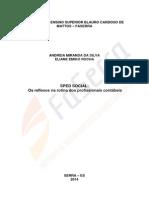 spedsocial.pdf