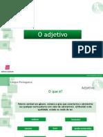 5serie_Recurso1