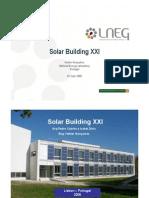 Edificio Solar Lisbon Portugal En