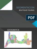 DIAPOSTIVAS SEGMENTACION.pptx