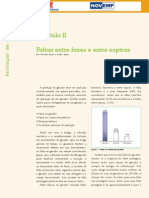 46 - Capítulo 2 - Faltas Entre Fases e Entre Espiras (24!03!2014)