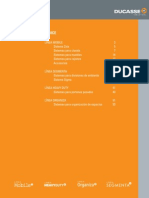 guia_comprador.pdf