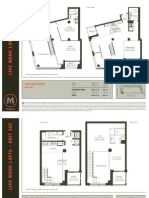 Midblock - Loft Floor Plans.pdf
