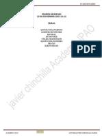 Examen_repaso_112007.pdf