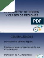 Expo Geografía