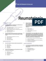 Test_RM_PERU12.pdf