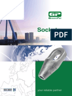Socket_Brochure_EN.pdf