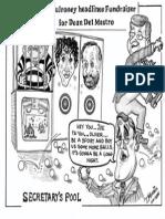 Secretary's Pool.pdf