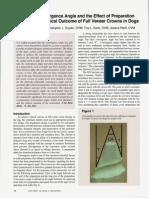 3.- Cinthya.pdf