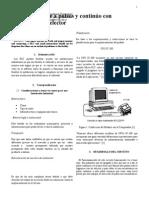 Informe 3 Plc