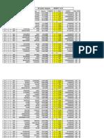 2 60 Meter Jongens C & D Scholenmeeting 23-06-15