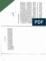 A Essência da Constituição - Ferdinand Lassale (Ananda).pdf