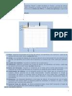 Excel Conceptos Basicos