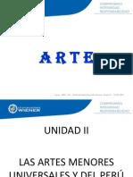 CURSO   ARTE   SESION  9 OK  UPNW.pdf