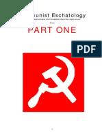 Communist-Eschatology-Dr.-F.N.-Lee.pdf