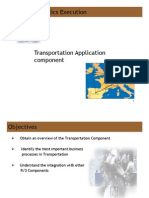 Transportation PPT1