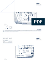 One Ocean - Level 1 Floor Plans.pdf