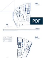 One Ocean - Level 2 Floor Plans.pdf