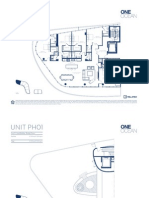One Ocean - Penthouse Floor Plans.pdf
