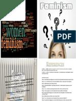 Zine_Feminism