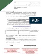 Plantilla Alta Nueva UC Firma Responsable Designado