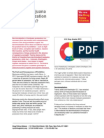 DPA_Fact_sheet_Marijuana_Decriminalization_and_Legalization_July2015_updated.pdf