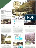 Folleto Rutas BAROSA C Barro.pdf