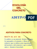 4ta_clase_aditivos-2012-01