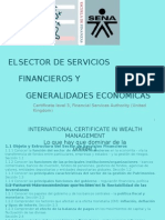 (271640105) POWER_POINT_-_EL_SECTOR_DE_SERVICIOS_FINANCIEROS_Y__GENERALIDADES_ECONOMICAS.ppt