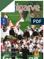 Taça Da Liga VoLTa a Decidir-se Entre